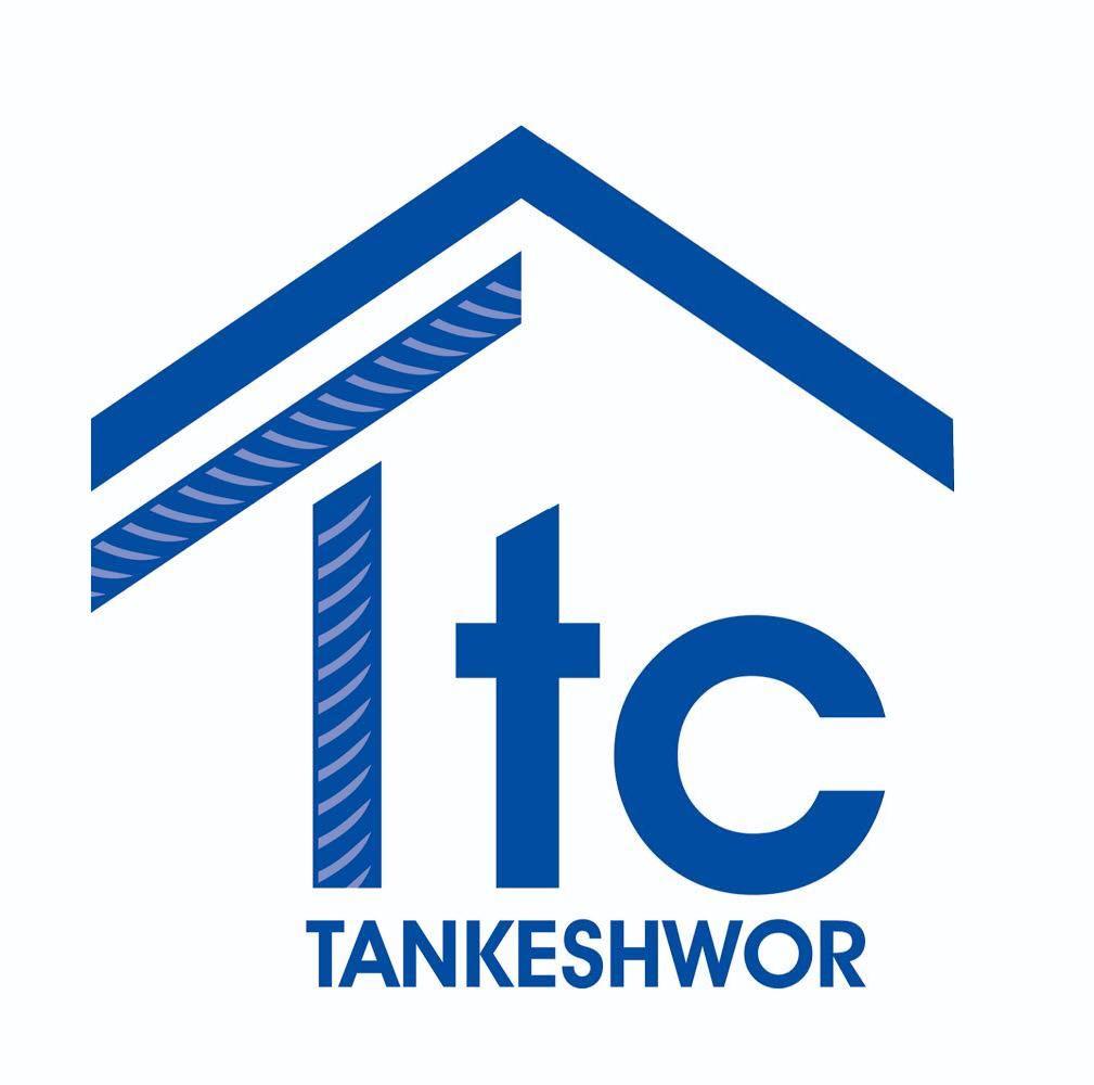 Tankeshwor Hardwares